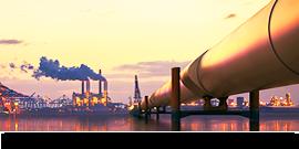 Реагенты для нефтяной промышленности MIDSTREAM